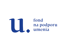 FPU logo.png